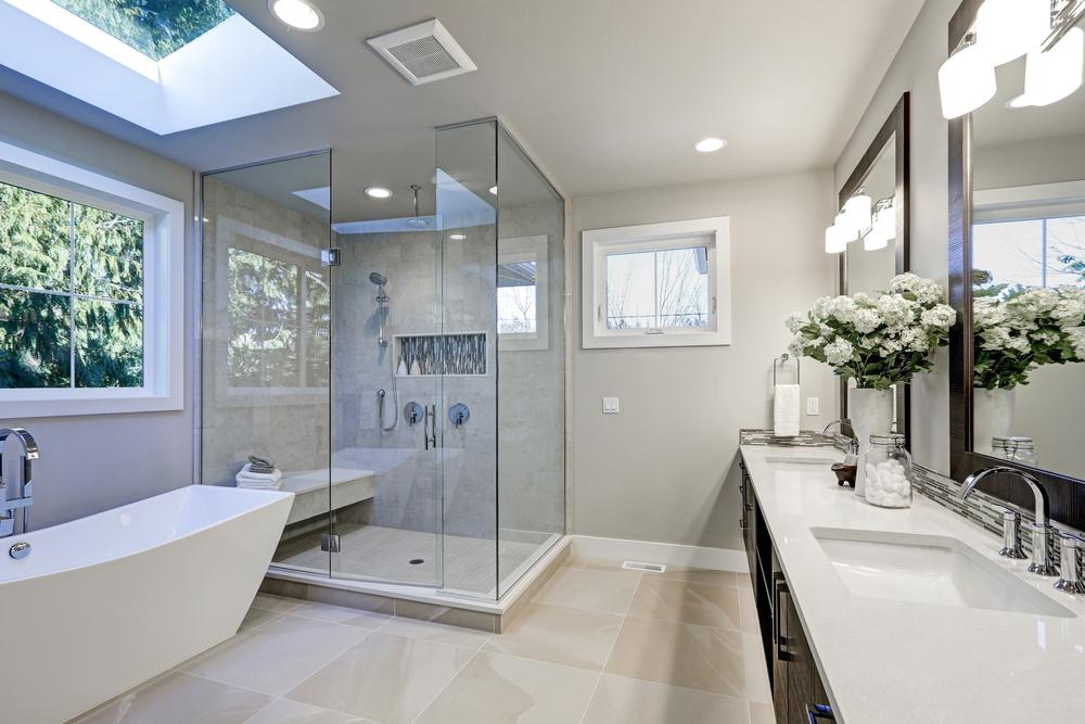 rénovation salle de bain macon