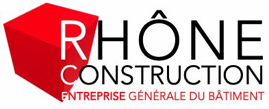 Rhône Construction